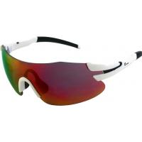 Laceto LT-THUNDER BRYLE - Ochelari de soare sport