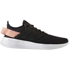 adidas CF QTFLEX W - Încălțăminte lifestyle de damă