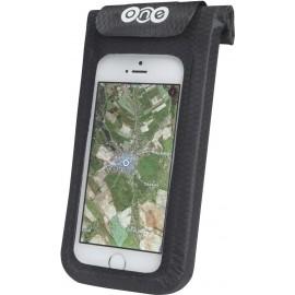 One TOUCH 3.0 L - Husă pentru mobil