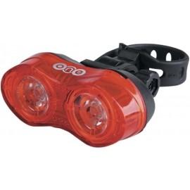 One SAFE 4.0 - Lumină spate - One