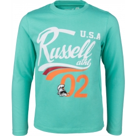 Russell Athletic TRICOU FETE