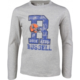 Russell Athletic TRICOU BĂIEȚI
