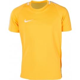 Nike Y NK DRY ACDMY TOP SS