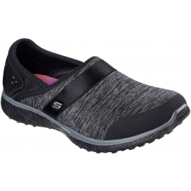 Skechers MIRCROBURST - GREATNESS