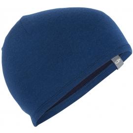 Icebreaker POCKET HAT - Căciulă