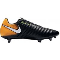 Nike TIEMPO LEGACY III SG - Ghete fotbal bărbați