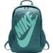 Nike SPORTSWEAR HAYWARD FUTURA