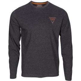 Kappa CANGLEV - Tricou de bărbați