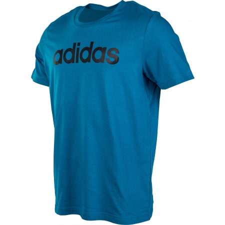 Tricou de bărbați - adidas COMM M TEE - 2
