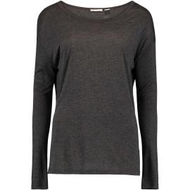 O'Neill LW ESSENTIALS WINTER T-SHIRT - Tricou damă cu mâneci lungi