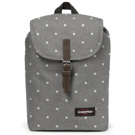 Eastpak CASYL WHITE SQUARES