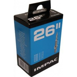 Impac 26 SV