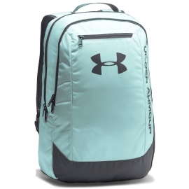 Under Armour UA HUSTLE BACKPACK LDWR - Rucsac