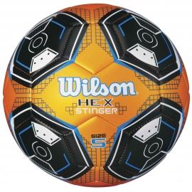 Wilson HEX STINGER 15 SB ORG