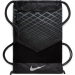 Nike VAPOR TRAINING GYMSACK