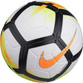 Nike MAGIA - Minge de fotbal
