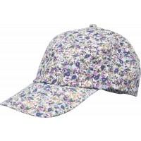 Lewro BETH - Șapcă fete