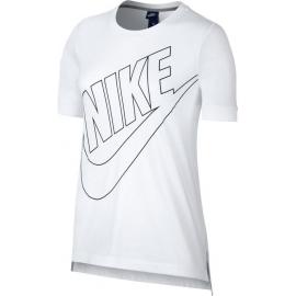 Nike NSW TOP LOGO