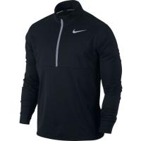 Nike TOP CORE HZ - Tricou alergare bărbați