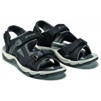 Lotto KALAHARI - Sandale pentru bărbați