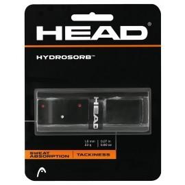 Head HYDROSORB - Grip rachetă