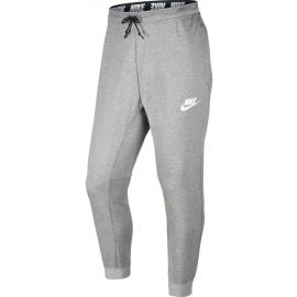 Nike NSW AV15 JGGR FLC