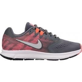 Nike AIR ZOOM SPAN 2 W