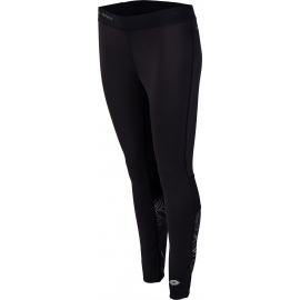 Lotto URSULA V LEGGINGS PL W