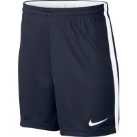 Nike NK DRY ACDMY SHORT Y - Pantaloni scurți băieți