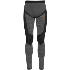 Odlo BLACKCOMB EVOLUTION WARM PANT