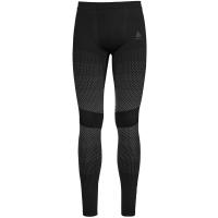 Odlo PANTS SEAMLESS WARM PANT - Pantaloni de bărbați