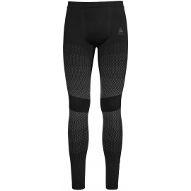 Odlo PANTS SEAMLESS WARM PANT