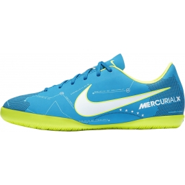 Nike JR MERCURIALX VICTORY 6 NJR IC