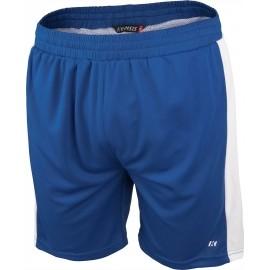 Kensis DAVID - Pantaloni scurți băieți