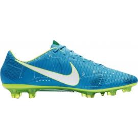 Nike MERCURIAL VELOCE III NJR FG - Ghete de fotbal bărbați