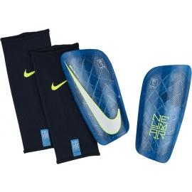 Nike NEYMAR MERCURIAL LITE - Apărători fotbal