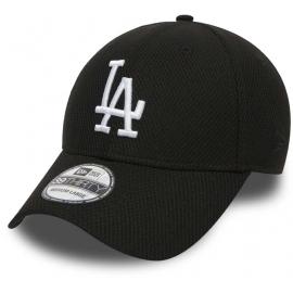 New Era 39THIRTY DIAMOND LOS ANGELES DODGERS