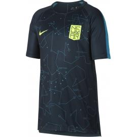 Nike DRY NEYMAR SQUAD SS GX