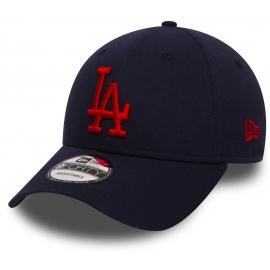New Era 9FORTY JR LEAGUE LOS ANGELES DODGERS - Șapcă de club copii