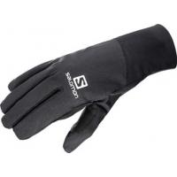 Salomon EQUIPE GLOVE M - Mănuși de bărbați