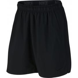 Nike FLX SHORT WOVEN
