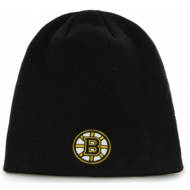 47 NHL BOSTON BRUINS BEANIE