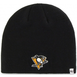 47 NHL PITTSBURGH PENGUINS BEANIE