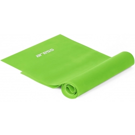 Aress COVOR FITNESS GREEN MEDIUM