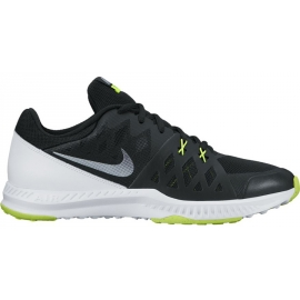 Nike AIR EPIC SPEED TR II