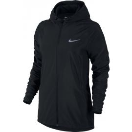 Nike ESSNTL JKT HD W - Geacă damă