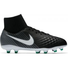 Nike MAGISTA O II DF FG JR