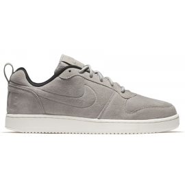 Nike COURT BOROUGH LOW PREMIUM