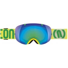 Neon BREAK - Ochelari ski