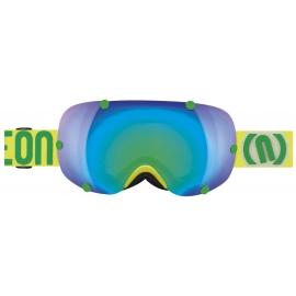 Neon OUT - Ochelari ski